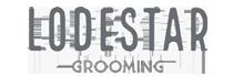 Lodestar Grooming
