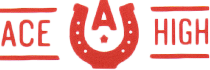 Ace High Co.